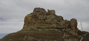 Castle of Miranda de Ebro