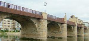 Bridge of Carlos III